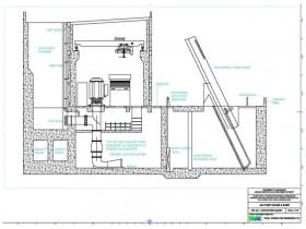 Water Supply, Storm Water Drainage, Underground Sewerage & Road Restoration of Guwahati City under JNNURM.