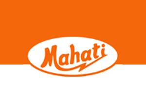 Mahati Hydropower Vidarbha Pvt. Ltd